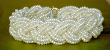 Marblehead Bracelet