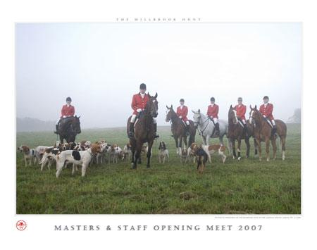 openingmeet2007.jpg